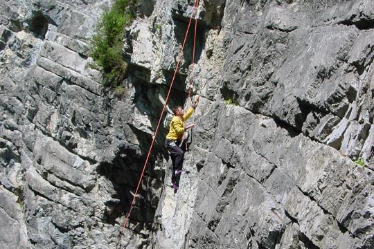kletterer1