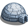 Igloo-icon