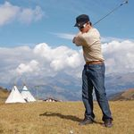 Golf_in_den_Bergen_1_Neu