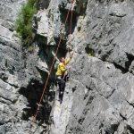 kletterer1 (2)