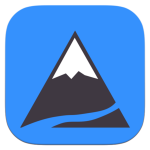 mountain_icon